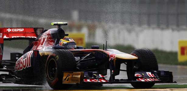 F111-vergne-coreia-sexta615