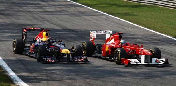 F111-vettel-alonso-italia-domingo615