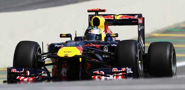 F111-vettel-brasil-sexta615