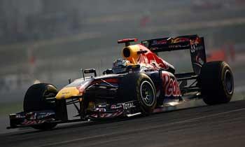 F111-vettel-india-domingo350