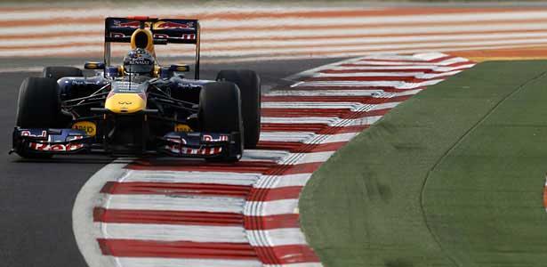 F111-vettel-india-sabado615