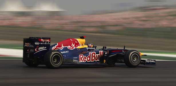 F111-vettel-india-sexta615