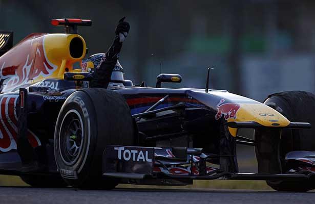 F111-vettel-japao-domingo-titulo615