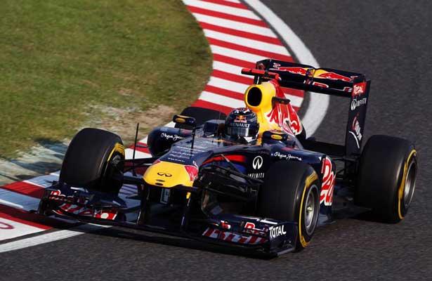 F111-vettel-japao-sexta615