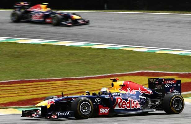 F111-vettel-webber-brasil-domingo615