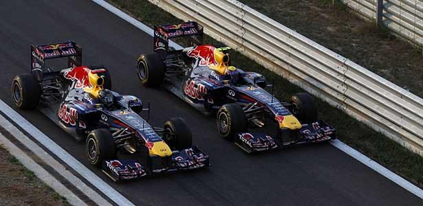F111-vettel-webber-coreia-domingo615