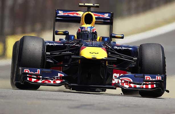 F111-webber-brasil-sexta615