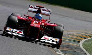 F112-alonso-australia-sabado350