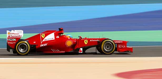 F112-alonso-bahrain-sabado615