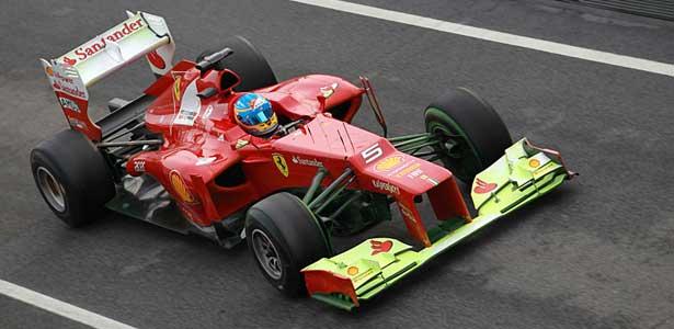 F112-alonso-barcelona-teste-domingo615