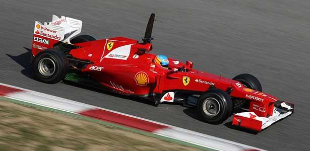 F112-alonso-barcelona-teste-sexta615
