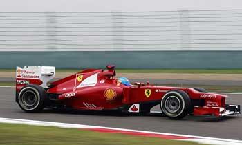 F112-alonso-china-sexta350