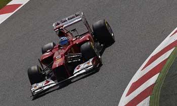F112-alonso-espanha-domingo350