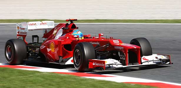 F112-alonso-espanha-sexta615