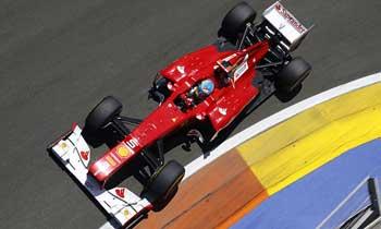 F112-alonso-europa-valencia-domingo350