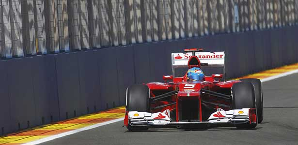 F112-alonso-europa-valencia-sabado615