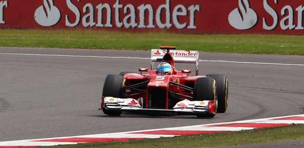 F112-alonso-inglaterra-domingo615