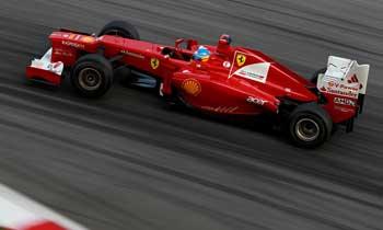F112-alonso-malasia-sabado350