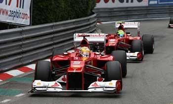 F112-alonso-massa-monaco-domingo350