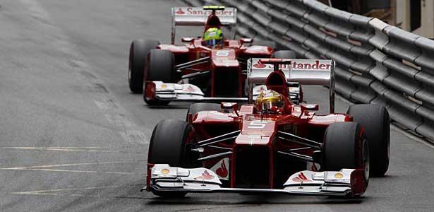 F112-alonso-massa-monaco-domingo615