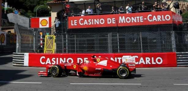 F112-alonso-monaco-quinta615