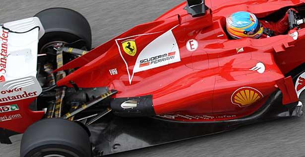F112-alonso-mugello-teste-quinta615