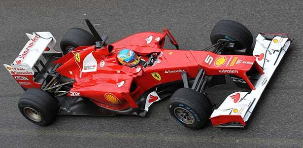 F112-alonso-mugello-teste-terca615