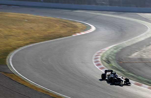 F112-barcelona-ultiwmo-teste-dia1615
