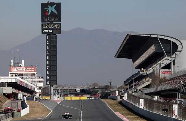 F112-barcelona-ultimo-teste-dia2615