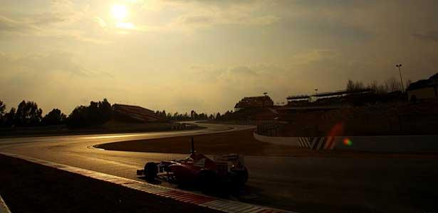 F112-barcelona-ultimo-teste-dia3615