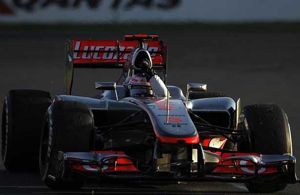 F112-button-australia-domingo-vitoria615