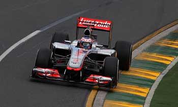 F112-button-australia-sexta350