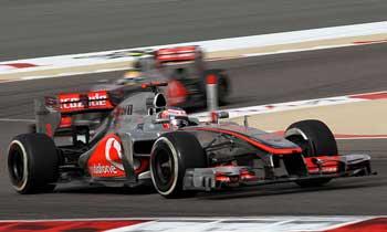 F112-button-bahrain-domingo350