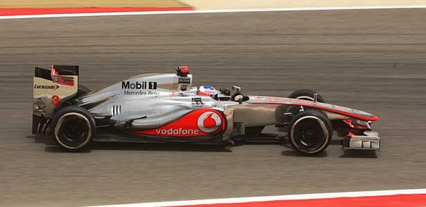 F112-button-bahrain-sabado615
