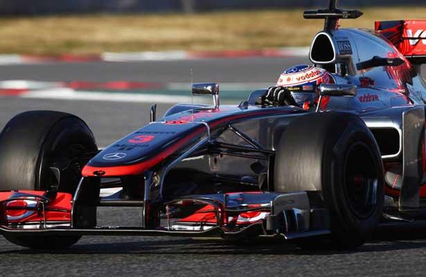 F112-button-barcelona-teste-quinta615