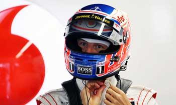 F112-button-canada-sexta-capacete350