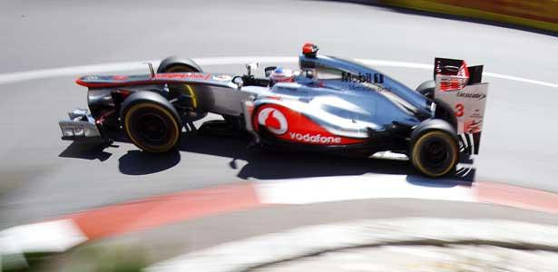 F112-button-monaco-quinta615