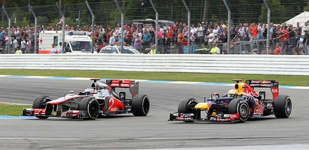 F112-button-vettel-alemanha-domingo615