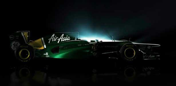 F112-caterham-apresentacao-carro615