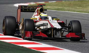 F112-delarosa-espanha-domingo350
