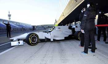 F112-delarosa-jerez-teste-quarta350