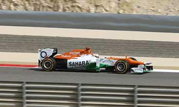 F112-diresta-bahrain-sabado350