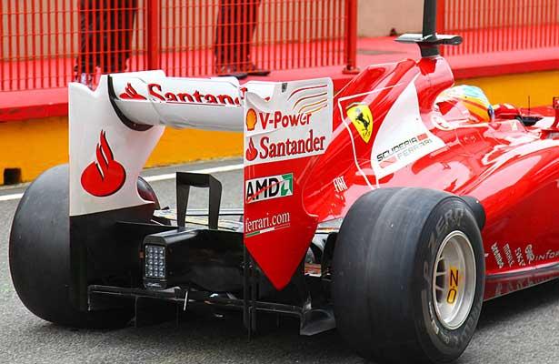 F112-ferrari-asa-traseira-mugello-teste615