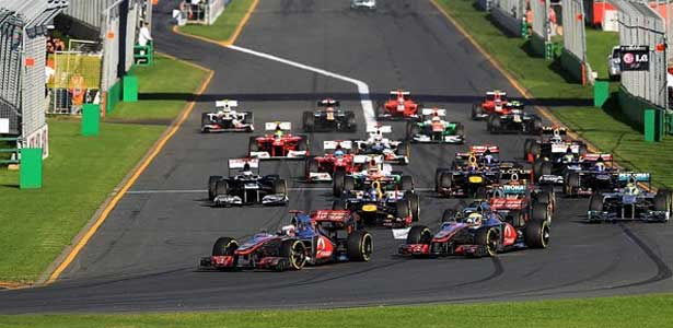 F112-gp-australia-largada615