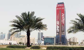 F112-gp-bahrain-cenario350
