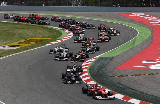 F112-gp-espanha-primeira-curva615