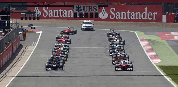 F112-gp-inglaterra-grid-largada615