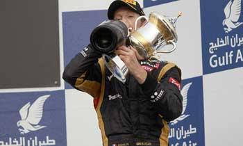 F112-grosjean-bahrain-domingo-podio350