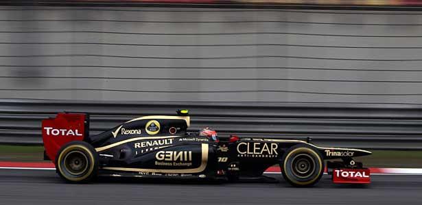 F112-grosjean-china-sabado615