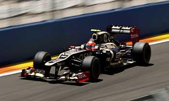 F112-grosjean-europa-valencia-domingo350
